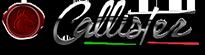 logo-callister-online-theme